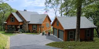mountain home plans america u0027s home place