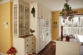 refacing kitchen cabinet doors for new kitchen look midcityeast