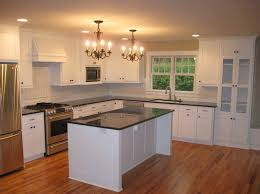 Best Color To Paint Kitchen Cabinets Bold And Modern   What - Good color for kitchen cabinets