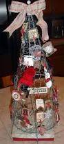 Diy Mini Christmas Trees Pinterest Best 25 Small Christmas Trees Ideas On Pinterest Xmas Tree