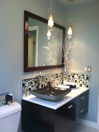 download bathroom backsplash ideas gurdjieffouspensky com
