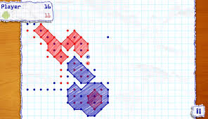 dots online android apps on google play
