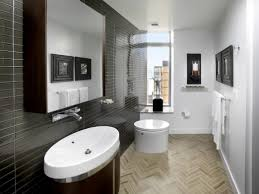 small space bathrooms uk beautiful images tiny with tubs designss