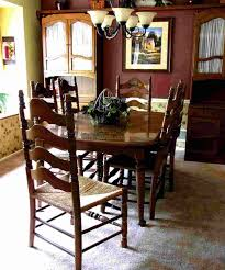 Tuscan Dining Room Decor  Best Dining Room Furniture Sets - Tuscan dining room