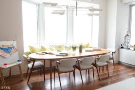 Dining Room Furniture Mid Century Modern Please Enable Javascript - Century dining room tables