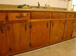 kitchen kitchen cabinet refinishing and 11 kitchen cabinet