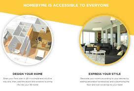 Best 2d Home Design Software 10 Best Free 3d Home Design Software Design Your Home As You Like