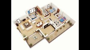 how to draw house plans floor plans without the use of cad