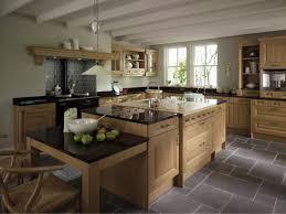 Iron Kitchen Island by Kitchen Design Classic French Kitchen Island With Chandelier On