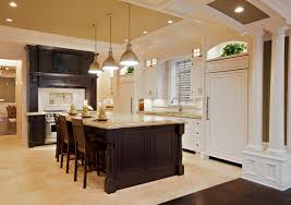 Kitchen Cabinets In San Diego by Beguile Design Joss Lovely Isoh Cool Mabur Graceful Lovely Cool
