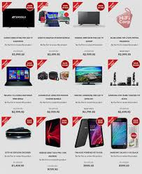 canon black friday sales best black friday deals in south africa