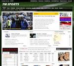 7m livescore | Just another Sports8Casino Sites site