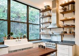 cabinet in wall kitchen pantry shallow storage cabinet