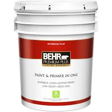 home depot interior paint colors adorable design perfect
