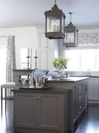 100 kitchen cabinets ideas colors modular kitchen cabinet