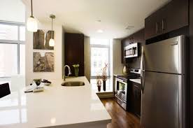 New York Apartments Floor Plans by New Chelsea 2 Bedroom Apartments For Rent Nyc Chelseaparkrentals Com