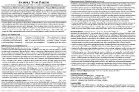 Pharmacy Technician Resume Sample happytom co