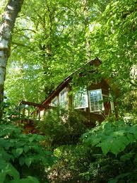 Tiny Cabin Tiny Cabin On The River U2013 Tiny House Swoon