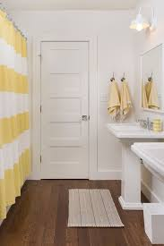 Colors For A Small Bathroom 7 Best Medicine Cabinet Images On Pinterest Bathroom Ideas Room