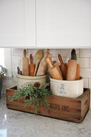 Decorating Country Homes Best 25 Country Farmhouse Decor Ideas On Pinterest Farm Kitchen