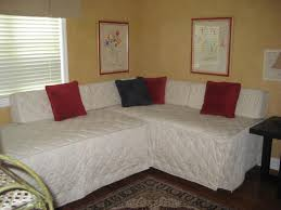 Cute Daybeds Daybed Bolster Covers Daybed Covers Pinterest Bolster Covers