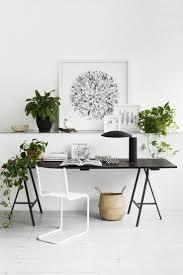 Best Office Desk Plants Office 7 Space Desk Design Your Office Wall Free Office Wall Art