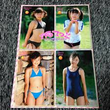 ジュニアアイドル 水着|auctions yahoo - Yahoo! JAPAN
