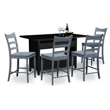 Dining Room Table Sets Cheap 100 Dining Room Sets For 6 Download Formal Dining Room Sets