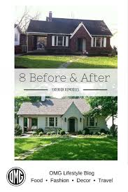 Instant Home Design Remodeling Best 25 Before After Home Ideas On Pinterest Before After