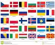 Image result for flaggen