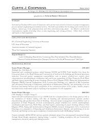 sample resume for program manager top oil gas resume templates samples oil worker sample resume sample resume project manager oil and gas resume templates for sample resume for oil and