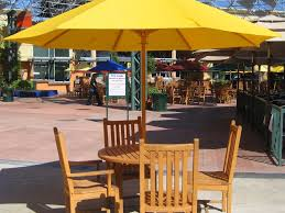Walmart Beach Umbrellas Patio Patio Umbrella Walmart Umbrella Bases Small Patio Umbrella