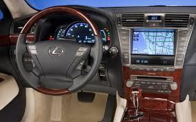 lexus ls 460 vs infiniti m45 2012 lexus ls600h reviews and rating motor trend