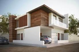 captivating 60 home design architect pakistan design inspiration