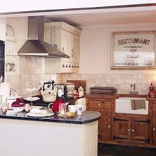 Kitchen Design Hertfordshire 47 Best Natural Wood Kitchens Images On Pinterest Dream Kitchens