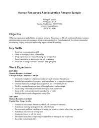Sample Job Application Letter Teacher   Cover Letter Templates cover letter english teacher sample first year teacher cover       first year elementary