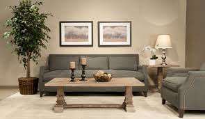 inexpensive living room sets living room table sets for decorating michalski design