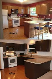Chalk Paint For Kitchen Cabinets Sgtnate Com S 2017 09 Ash Wood Classic Blue Raised