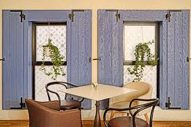 bespoke glazing solutions for sowa restaurant ealing