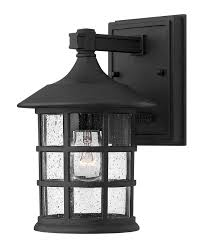 Outdoor Barn Light Fixtures by Furniture Industrial Outdoor Wall Light White Gooseneck Barn