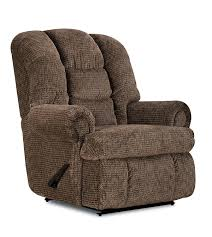what u0027s the best heavy duty recliners for big men up to 500 lbs