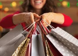 Compras de Natal: shoppings da Grande Vitória funcionarão em ...