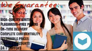 Buy research papers online from CustomEssayWriter org Why should you order research papers     ASB Th  ringen