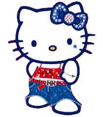 glitter gif picgifs kitty 3760005
