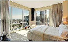 sean u0027diddy u0027 combs lists new york penthouse