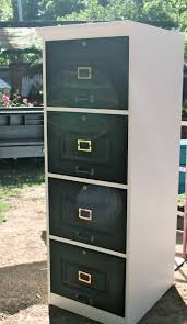 51 best file cabinet redo images on pinterest filing cabinets