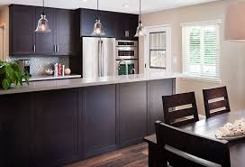 Reviews Ikea Kitchen Cabinets Kitchen Cabinets Best Modern Ikea Kitchen Cabinets Design