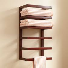 towel hanging ideas for small bathrooms home design towel hanging ideas for small bathrooms
