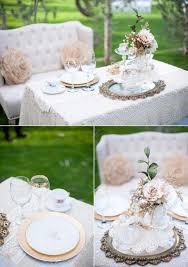 Shabby Chic Wedding Reception Ideas by Shabby Wedding Shabby Chic Wedding Decor 2077395 Weddbook