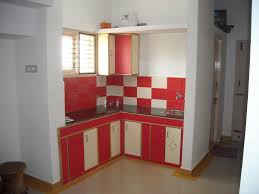 dark red kitchen walls finest yellow paint for kitchen walls with